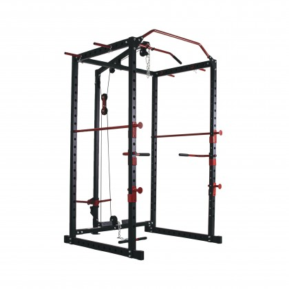 Home Power Rack (Z5)