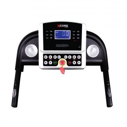 Treadmill Cyber F