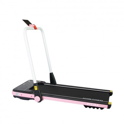 Treadmill Ellisa T640