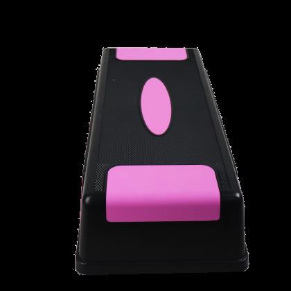 Aerobic Stepboard H Step Platform
