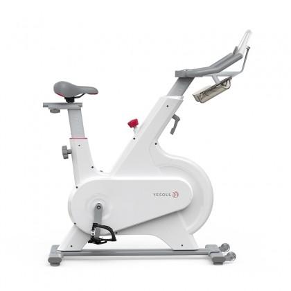 Yesoul Spinning Bike Magnetic System Indoor Exercise Fitness Bike M1