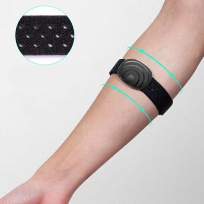 Yesoul Heart Rate Armband