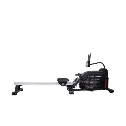 Semi Commercial Water Rowing Machine XC7116